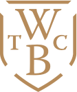 The White Brasserie shield